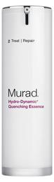 Murad Age Reform Hydro-Dynamic Quenching Essence 30 Ml
