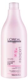L'Oréal Vitamino Color Conditioner 750 ml
