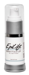 EpiLift 3 Minutes Instant Face Lift