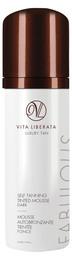 Vita Liberata Self Tanning Mousse Dark 100 ml