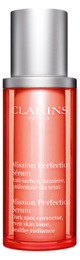 Clarins Mission Perfection All Skin Types 30 ml.
