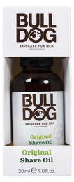 Bulldog Original Shave Oil 30 ml