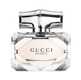 Gucci Gucci Bamboo Eau De Toilette 30 ml.