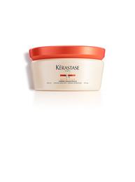 KÉRASTASE Kérastase Nutritive Crème Magistrale