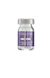 KÉRASTASE Kérastase Spécifique Cure Anti-Pelliculaire x12