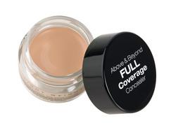 NYX PROFESSIONAL MAKEUP Concealer Jar - Medium