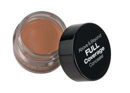NYX PROFESSIONAL MAKEUP Concealer Jar - Nutmeg