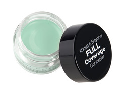 NYX PROFESSIONAL MAKEUP Concealer Jar - Green