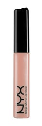 NYX PROFESSIONAL MAKEUP Mega Shine Lipgloss - Suga