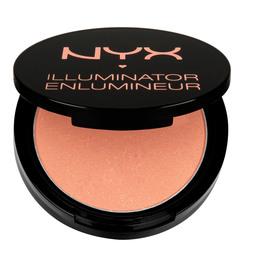 NYX PROFESSIONAL MAKEUP Illuminator- Narcissistic