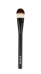 NYX PROFESSIONAL MAKEUP Pro Brush Flat Fndtn