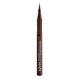 NYX PROFESSIONAL MAKEUP Colored Felt Tip Liner - C