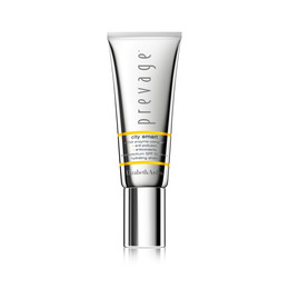 Prevage® City Smart with DNA Repair Complex 40 ml