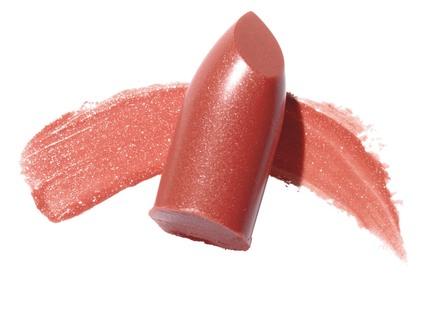 Elizabeth Arden Ceramide Ultra Lipstick 405 Ginger, 3,5 G