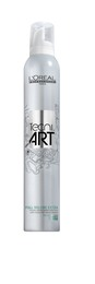 L'Oréal Professionnel Tecni Art Mousse Full Volume 250 ml