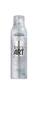 L'Oréal Professionnel Tecni Art Mousse Volume Lift 250 ml