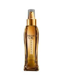 Mythic Oil 100 ml