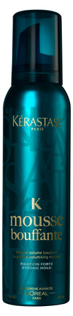 KÉRASTASE Couture Styling Mousse Bouffante 150 ml