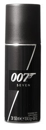 James Bond Seven Deodorant Spray 150 Ml