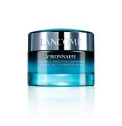 Lancôme Visionnaire creme 50 ml