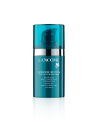 Lancôme Visionnaire - Eye Cream 15 ml