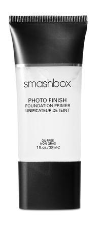 Smashbox Photo Finish Foundation Primer 30 ml