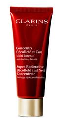 Clarins Super Restorative Decollete & Neck 75 Ml
