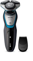 Philips S5400/06 Våd og tør shaver S5400/06