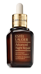 Estée Lauder Advanced Night Repair Recovery Complex II 30 ml