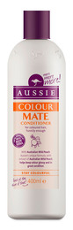 Aussie Colour Mate Conditioner 400 ml