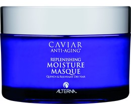 Alterna Caviar Hair Masque 150 ml