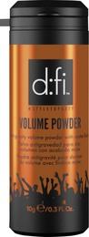 d:fi Vol. Powder 10 g
