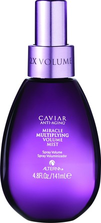 Alterna Caviar Miracle Multiplying Volume Mist 141 ml