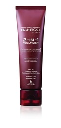 Alterna Bamboo 2-in-1 Volumizer 104 ml