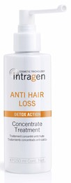 Intragen Anti-Hairloss Treatment 150 ml