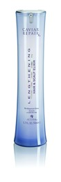 Alterna Caviar Repair Lengthening Hair&Scalp 50 ml