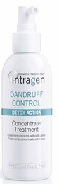 Intragen Dandruff Control Treatment 150 ml