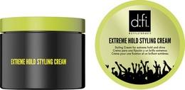 d:fi Extreme Cream 150 g