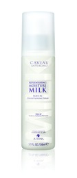 Alterna Caviar Moisture Milk 150 ml