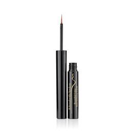 Elizabeth Arden Beautiful Color Bold Defining 24HR Liquid Liner 01 Dark Valentine