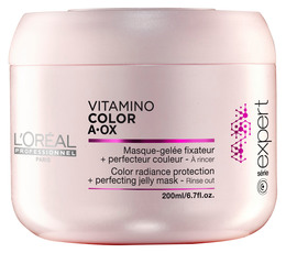 L'Oréal Professionnel LP SE VITAMINO COLOR MASQUE
