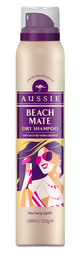 Aussie Dry Shampoo Beach Mate, Limited Edition 180