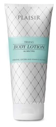 Plaisir Firming Body Lotion 220 ml