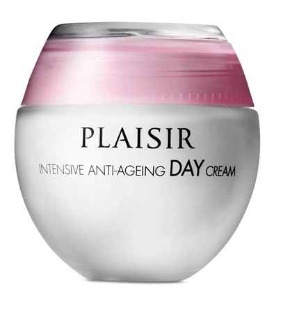 Plaisir Intensive Anti-Ageing Day Cream 50 ml
