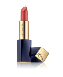 Estée Lauder Pure Color Envy Hi-Lustre Light Sculpting Lipstick 110 Nude Reveal, 3,5 gr