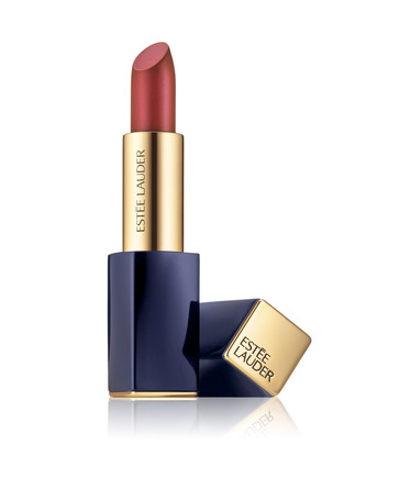 Estée Lauder Pure Color Envy Hi-Lustre Light Sculpting Lipstick 120 Naked Ambition, 3,5 gr