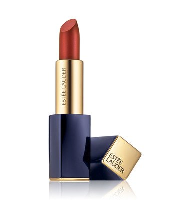 Estée Lauder Pure Color Envy Hi-Lustre Light Sculpting Lipstick 130 Slow Burn, 3,5 gr
