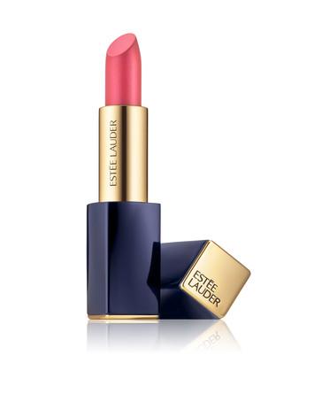 Estée Lauder Pure Color Envy Hi-Lustre Light Sculpting Lipstick 210 Bold Innocent, 3,5 gr