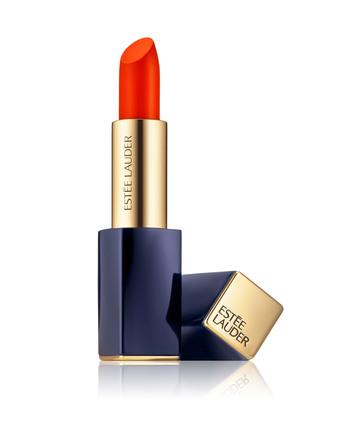 Estée Lauder Pure Color Envy Hi-Lustre Light Sculpting Lipstick 310 Hot Chills, 3,5 gr