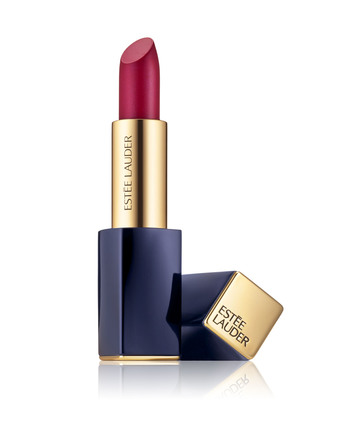 Estée Lauder Pure Color Envy Hi-Lustre Light Sculpting Lipstick 430 Sly Ingenue, 3,5 gr